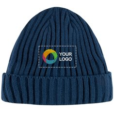 Elevate Spire Knit Toque