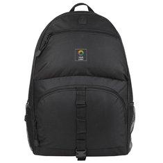 Bullet™ Utah rygsæk
