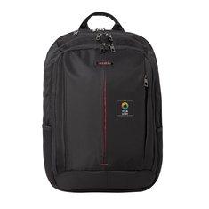 """Samsonite® Guardit 2.0 rygsæk til bærbar computer på 15,6"""""""