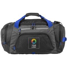 Elevate™ Milton Sports Bag