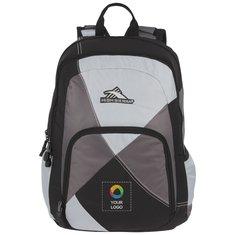 High Sierra® Berserk Compu-Backpack