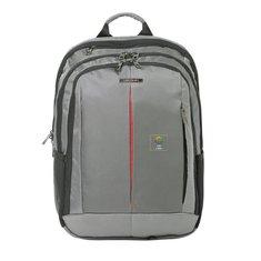 Laptoprucksack 2.0 L von Samsonite®, 17,3Zoll