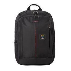 Samsonite® Guardit 2.0 datorryggsäck M 15.6''