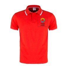 Scott Men's Young Polo T Shirt