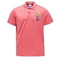 Adidas Climalite Dryfit Tshirt
