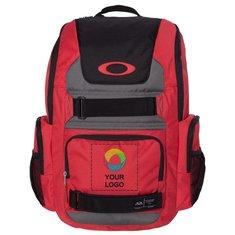 Oakley® Enduro 25L Pack