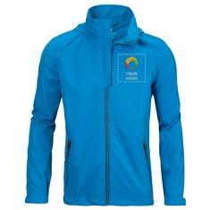 Elevate Men's Karula Lightweight Jacket