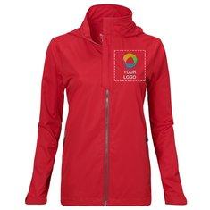 Elevate Ladies Karula Lightweight Jacket