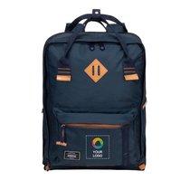 American Tourister® UG Lifestyle Backpack 5