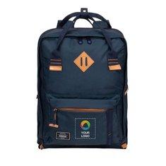 American Tourister® UG Lifestyle ryggsäck 5