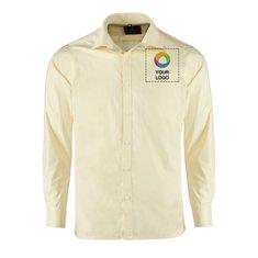Cambridge Kate Men's 100% Cotton Formal Shirt