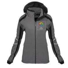 334a62212 Ropa de abrigo personalizables · Promotique by Vistaprint