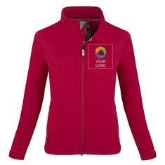 Cavell Women's Softshell Jacket