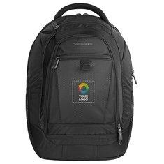 Samsonite® Tectonic™ Medium Computer Backpack