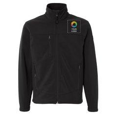 DRI DUCK Motion Soft Shell Jacket