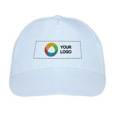 Cappello Memphis US Basic™
