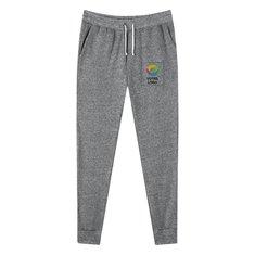 Pantalon en éco-molleton Dodgeball AlternativeMD