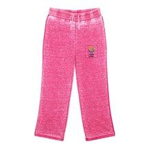 J. America Ladies' Zen Fleece Sweatpant