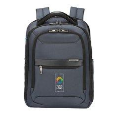 Samsonite® Vectura Evo Laptop Backpack 14.1''