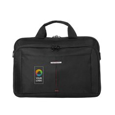 Samsonite® Guardit 2.0 Bailhandle 13.3""