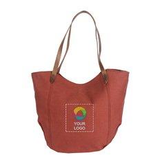 Stitchman Muji Tote Bag