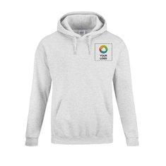 Sweatshirt à capuche HeavyBlend™ de Gildan®