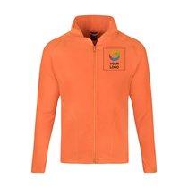 Result® Core Micro Fleece Jacket