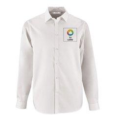 Camisa Brody de Sol's® para hombre