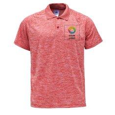 Adidas Recycled Dryfit Tshirt
