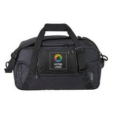 Elevate™ Slope Travel Duffel Bag