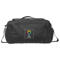 Marksman™ Deluxe duffeltaske