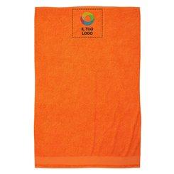 Asciugamano Sol's® Island 100x150