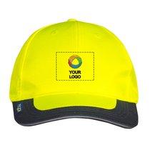 Cappello protettivo Projob