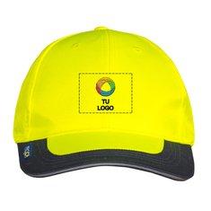 Gorra de seguridad de Projob