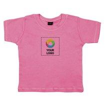 Mantis™ Baby T-shirt
