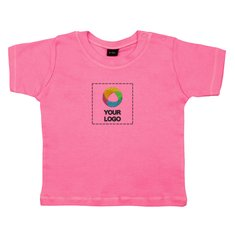 Mantis™ Baby T-shirt