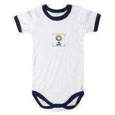 Mantis™ Baby Ringer Bodysuit