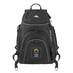 High Sierra® Jack-Knife Backpack