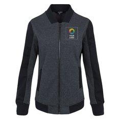 OGIO® Ladies Crossbar Jacket