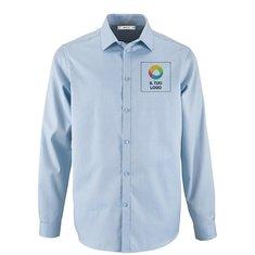 Camicia da uomo BrodySol's®