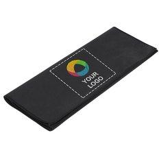 Sol's® Atoll Towel 30x50