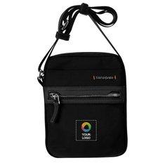 Samsonite® Hip-Class Cross-over Bag S