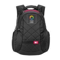 """Case Logic™ 16"""" Laptop backpack"""