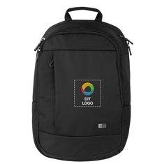 """Case Logic® rygsæk til 15,6"""" bærbare computere"""