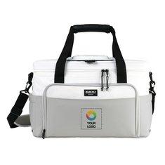 Igloo® Seadrift™Coast Cooler