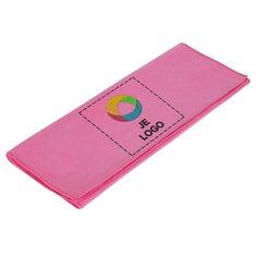 Sol's™ Atoll Handdoek 30x50