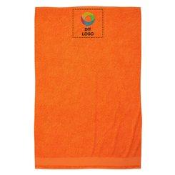 Sol's® Island håndklæde 100 x 150 cm