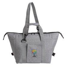 Bolsa nevera Premium (producto exclusivo de Promotique™)