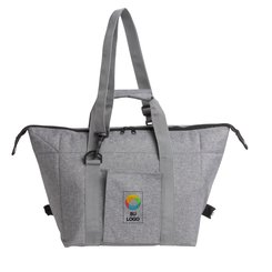 Bolsa hielera Premium (Exclusiva de Promotique™)