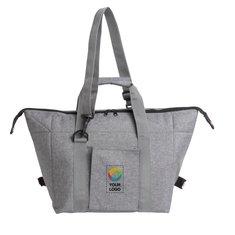 Premium Cooler Bag (Promotique™ Exclusive)